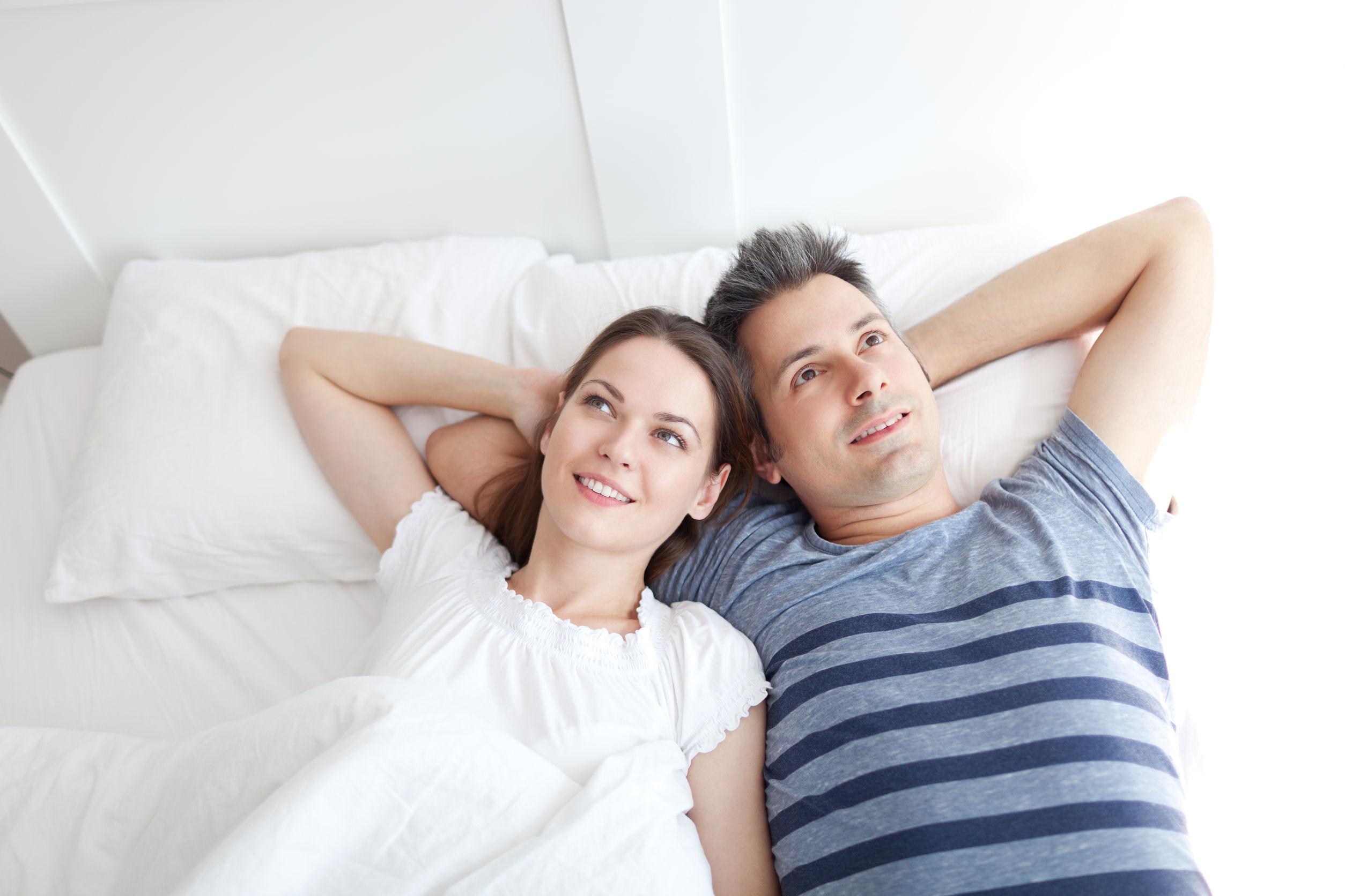 Online-Dating-Profil Assistenten