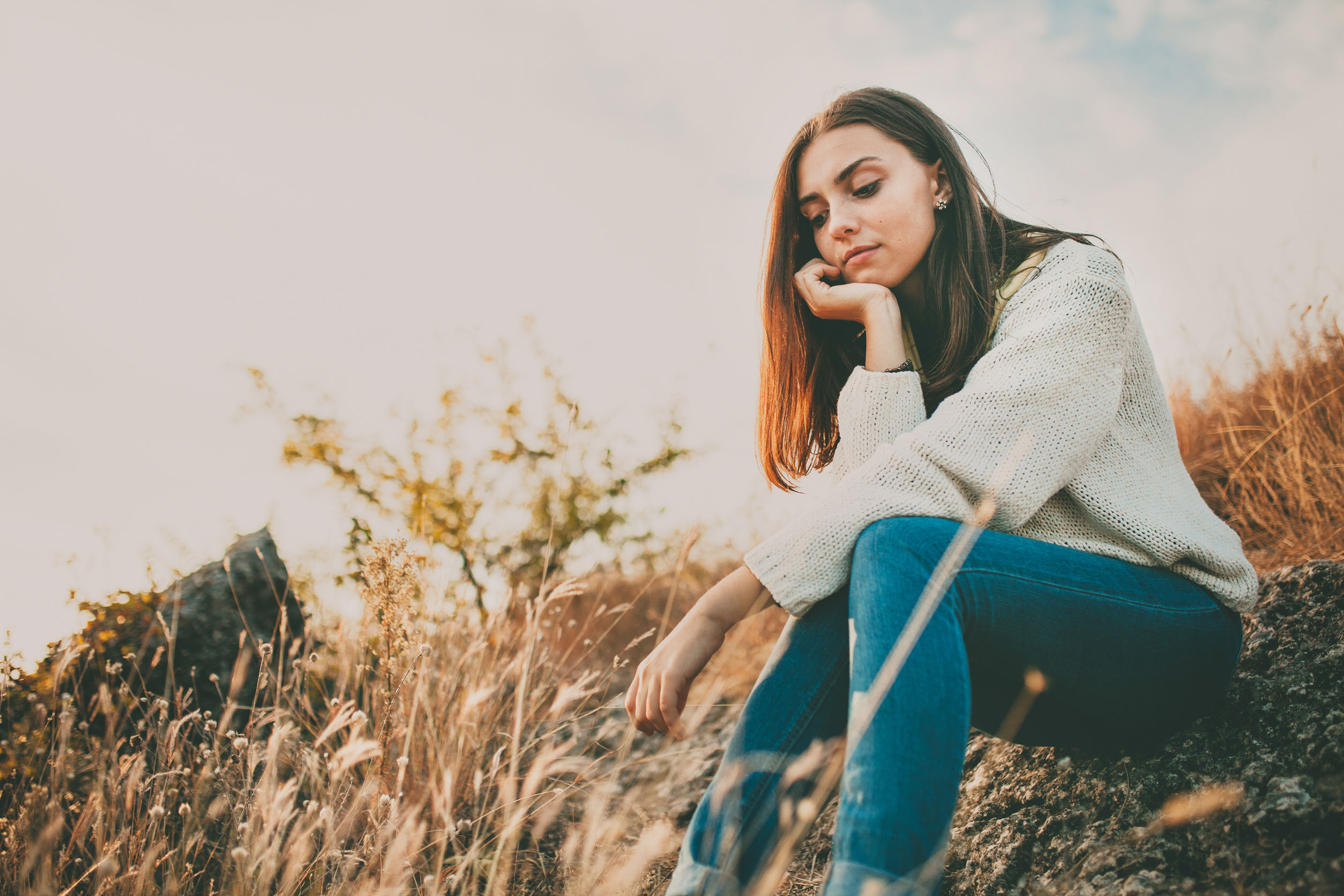 INFJ in Depth — Discover Your Strengths and Make the Most of Your