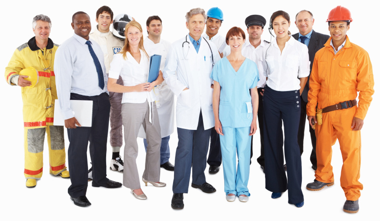 Physical Therapy Job Description Samples